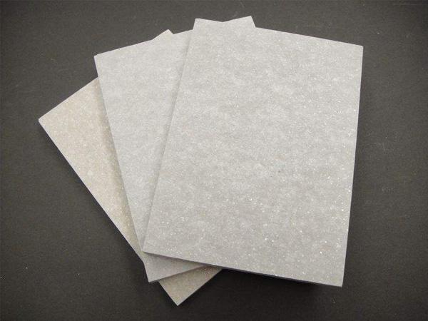 保温硅酸盐板