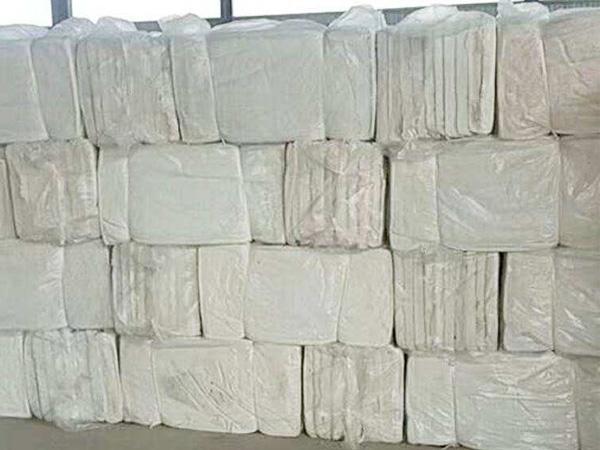 防火硅酸盐板