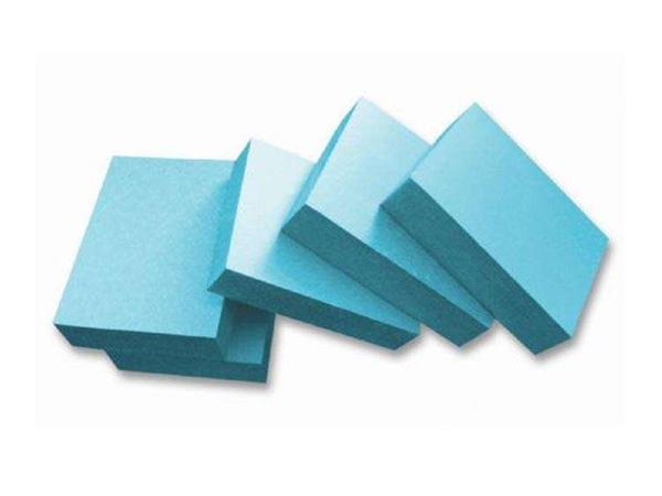 聚乙烯挤塑板