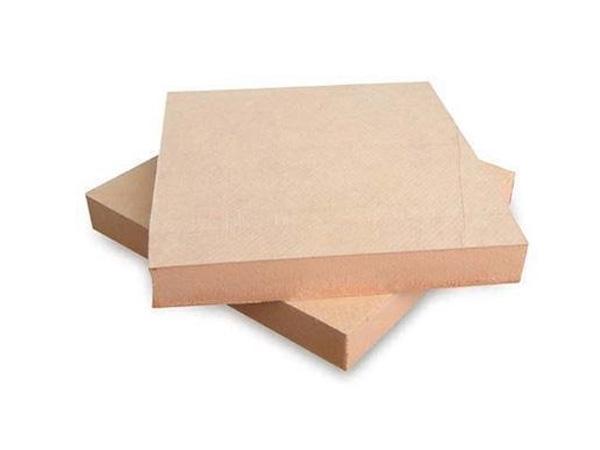 复合酚醛板