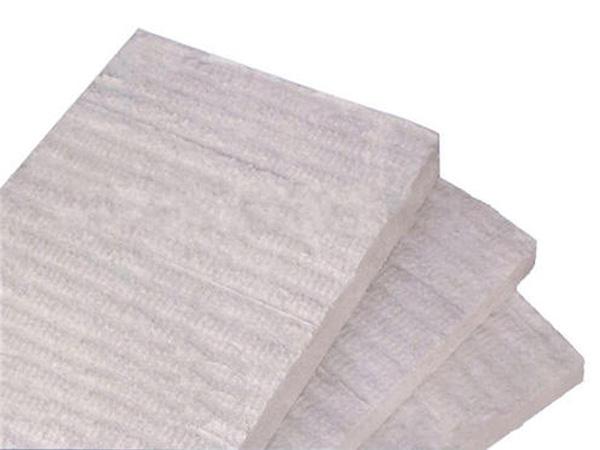 莱阳阻燃硅酸胶铝板